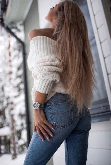 Проститутка Киева Софи, ей 21 год