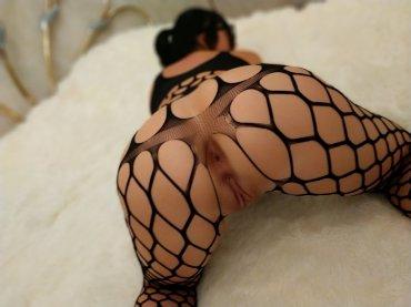Проститутка Киева Танюша, снять за 3000 грн