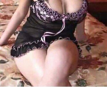 Проститутка Киева АЛИНА, звонить по телефону +38 (068) 759-73-..
