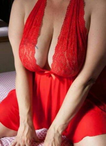Проститутка Киева АЛИНА, секс с 24:00 до 24:00