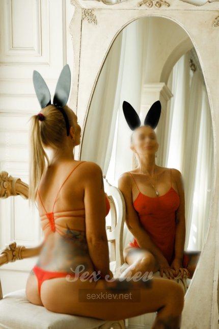 Проститутка Киева  Aлиса , секс с 11:00 до 11:00