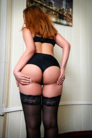 Проститутка Киева Экспресс 500 ПОЗНЯКИ, ей 29 лет