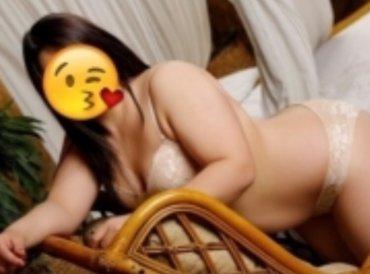 Проститутка Киева Яночка, звонить по телефону +38 (063) 604-77-..