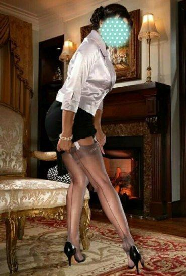 Проститутка Киева Lena, ей 37 лет