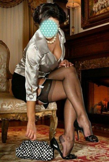Проститутка Киева Lena, звонить по телефону +38 (098) 084-71-..