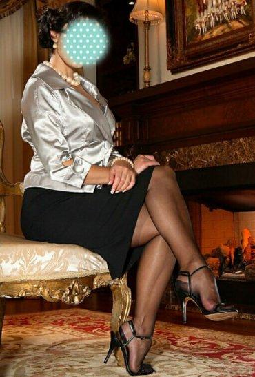 Проститутка Киева Lena, шлюха за 1200 грн в час
