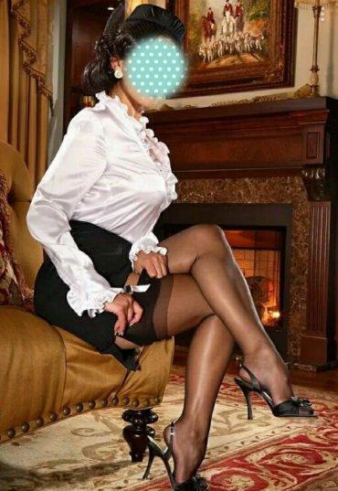 Проститутка Киева Lena, индивидуалка за 1200 грн