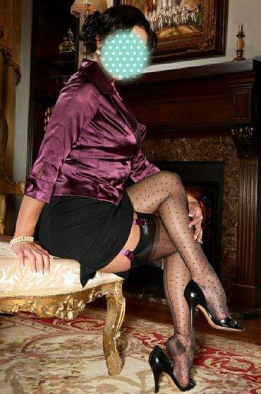 Проститутка Киева Lena, секс с 08:00 до 08:00