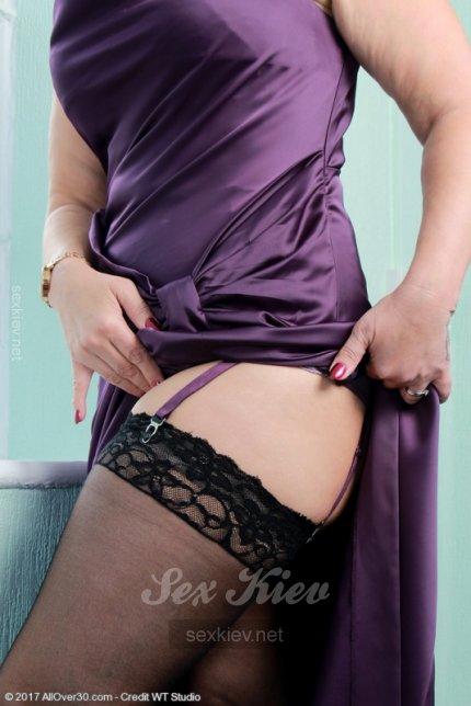 Проститутка Киева Машуля/Академгородок, снять за 600 грн
