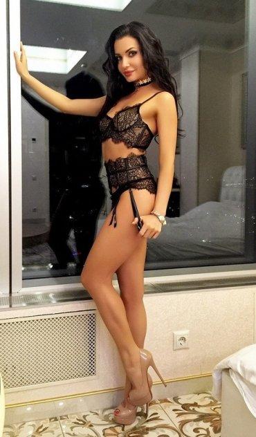 Проститутка Киева Алла, звонить по телефону +38 (066) 963-40-..