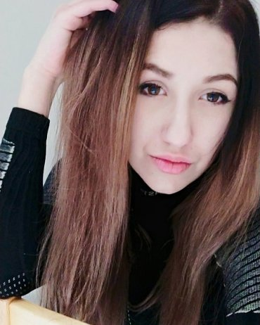 Проститутка Киева Мила, шлюха за 2000 грн в час