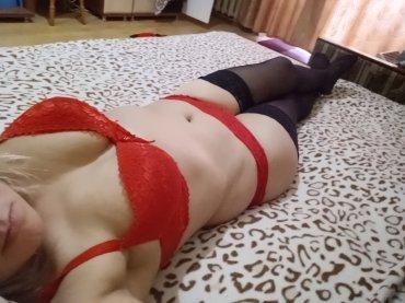 Проститутка Киева Ника   , снять за 900 грн