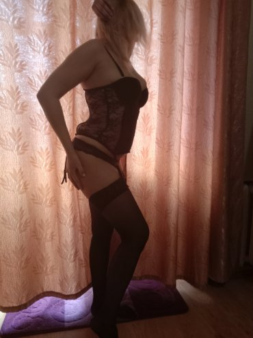 Проститутка Киева Ника   , шлюха за 900 грн в час