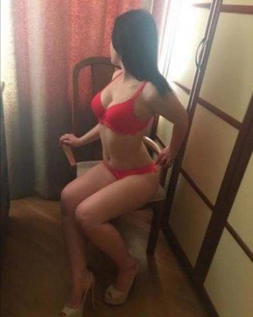 Проститутка Киева Юля , снять за 800 грн