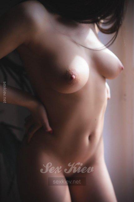 Проститутка Киева Стелла, секс с 01:00 до 01:00