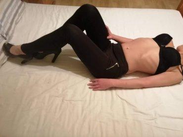 Проститутка Киева Ксения, секс с 01:00 до 01:00