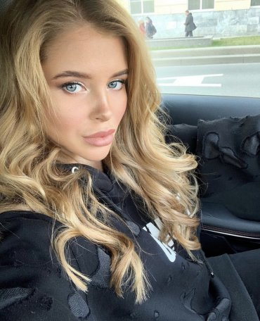 Проститутка Киева Ксюша , секс с 11:00 до 11:00