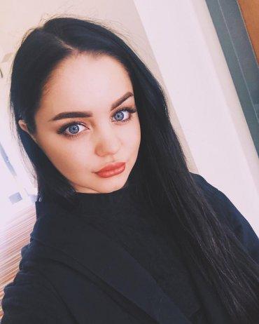 Проститутка Киева Виктория , звонить по телефону +38 (066) 171-96-..