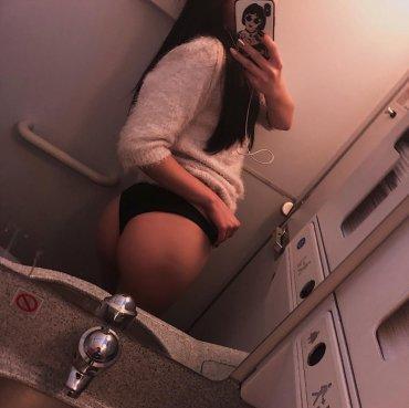 Проститутка Киева Виктория , шлюха за 4000 грн в час