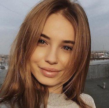 Проститутка Киева Настя , снять за 3000 грн