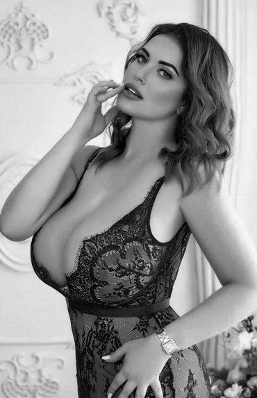 Проститутка Киева Малена, звонить по телефону +38 (066) 856-24-..