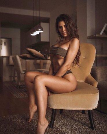 Проститутка Киева Кристина, снять за 800 грн