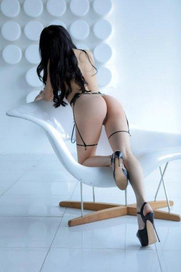 Проститутка Киева Кира, звонить по телефону +38 (067) 230-16-..