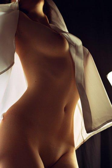 Проститутка Киева Соня, шлюха за 1500 грн в час