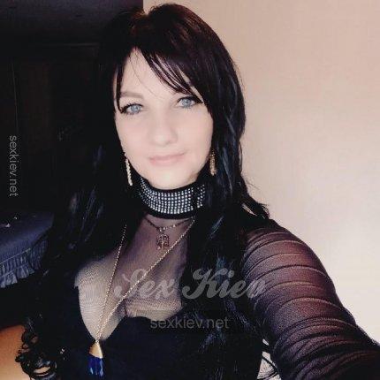 Проститутка Киева Я ОДНА ТАКАЯ !!Вика, снять за 800 грн