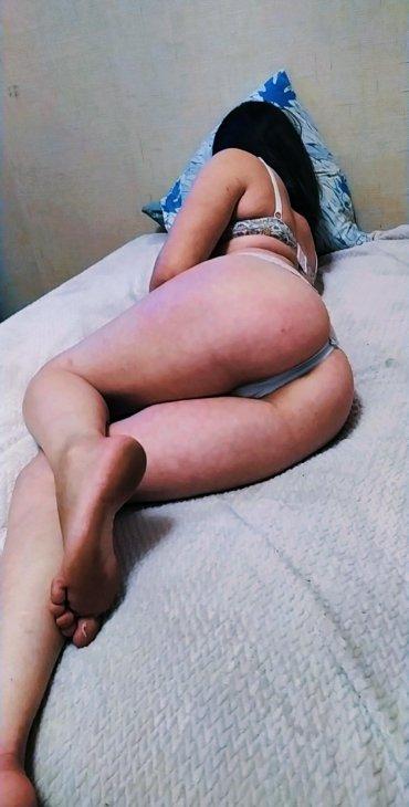 Проститутка Киева Леночка , звонить по телефону +38 (068) 765-78-..