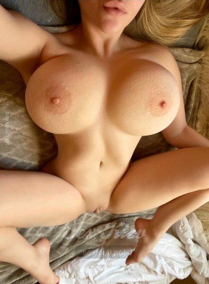 Проститутка Киева СОЧНЫЙ ТРАХХХХ, снять за 1300 грн