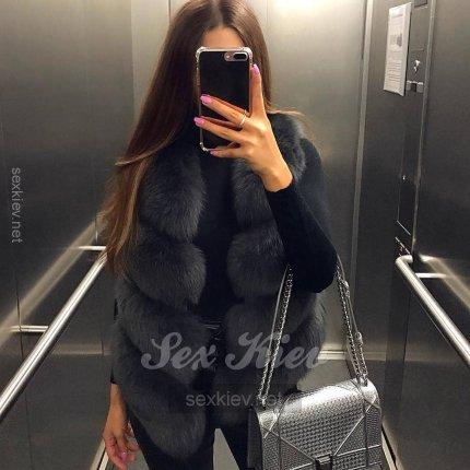 Проститутка Киева МАРГО , шлюха за 2200 грн в час