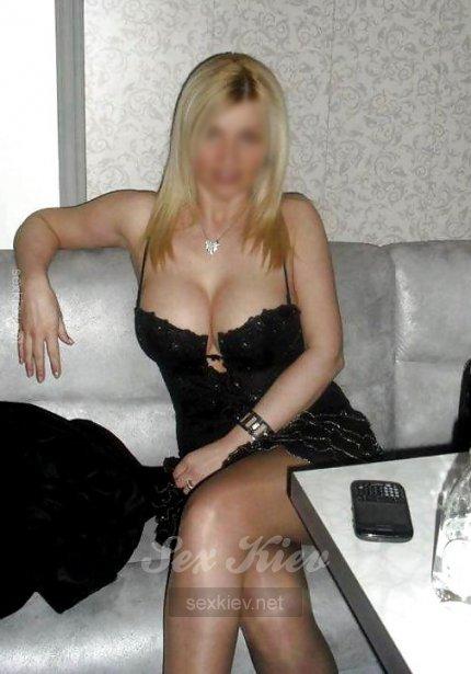 Проститутка Киева МАМА СТИФЛЕРА, звонить по телефону +38 (067) 405-89-..