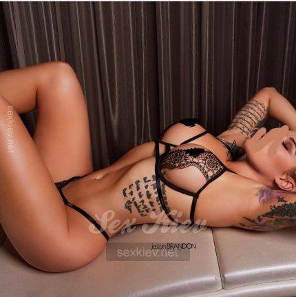 Проститутка Киева Марго, звонить по телефону +38 (063) 405-76-..