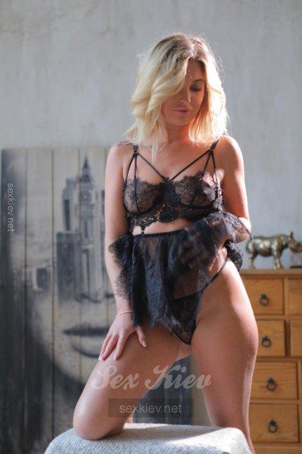 Проститутка Киева Тори, снять за 1200 грн