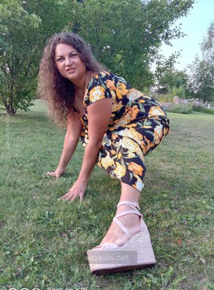 Проститутка Киева Яна я ночка 3, индивидуалка за 1000 грн