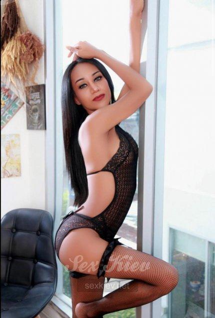 Проститутка Киева Мариса, интим услуги без доплат к 2000 грн