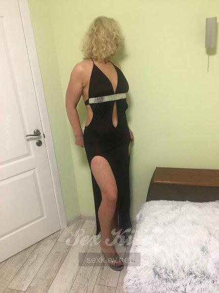 Проститутка Киева Маша), интим услуги без доплат к 1200 грн