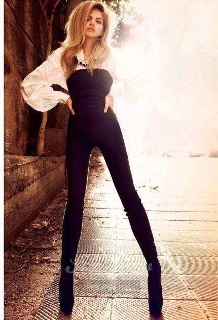 Проститутка Киева Саша, ей 20 лет