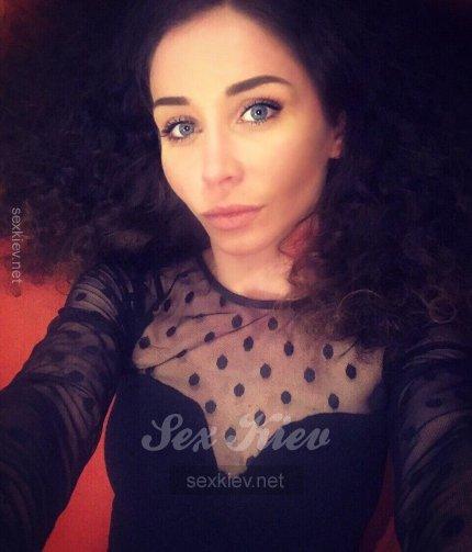 Проститутка Киева Диана, звонить по телефону +38 (096) 644-57-..