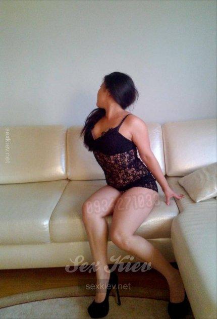 Проститутка Киева Елена, звонить по телефону +38 (093) 247-10-..