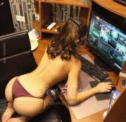 Проститутка Киева Алиса супер Акция!!, звонить по телефону +38 (093) 183-02-..
