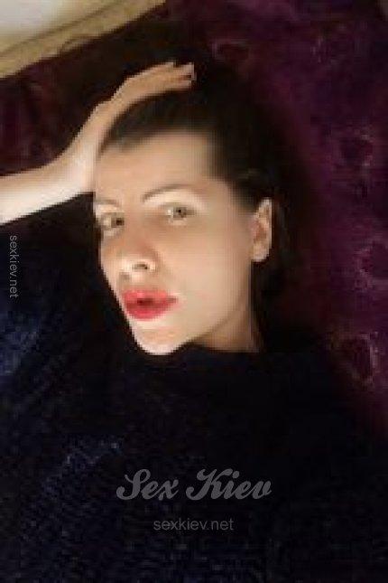 Проститутка Киева Алиса супер Акция!!, индивидуалка за 1000 грн