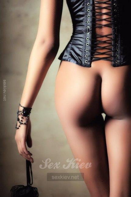 Проститутка Киева Алиса супер Акция!!, ей 32 года