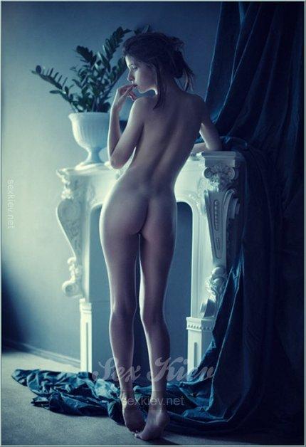 Проститутка Киева Алиса супер Акция!!, интим услуги без доплат к 1000 грн
