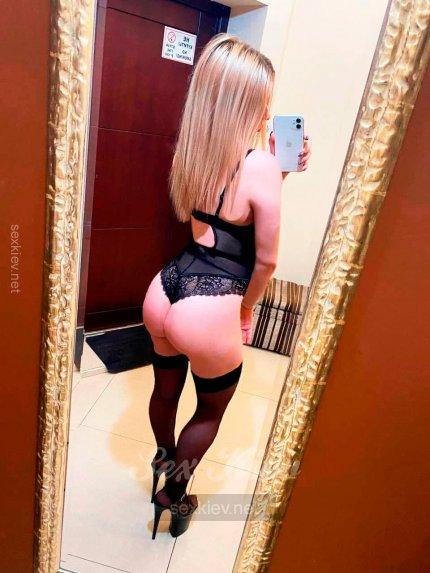 Проститутка Киева Софи, звонить по телефону +38 (073) 023-33-..