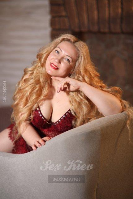 Проститутка Киева Джулия, звонить по телефону +38 (063) 385-69-..