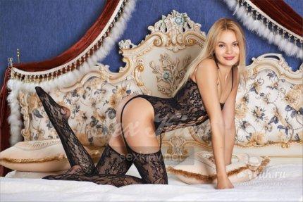Проститутка Киева Оля, снять за 1800 грн