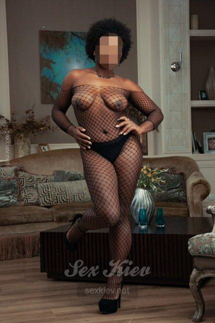 Проститутка Киева Бони, снять за 1500 грн