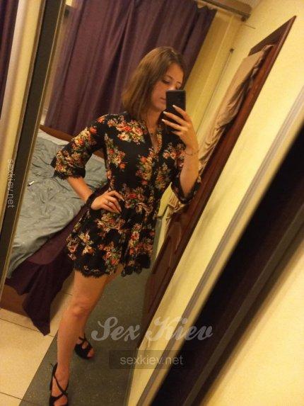 Проститутка Киева Алиса, звонить по телефону +38 (073) 774-74-..